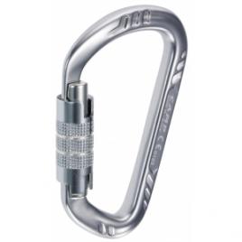 C.A.M.P. Guide XL 2Lock Carabiner