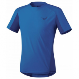 Dynafit Enduro Short Sleeve Tee – Men's