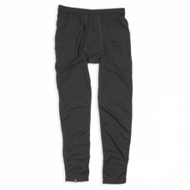 Duckworth Maverick Legging – Men's