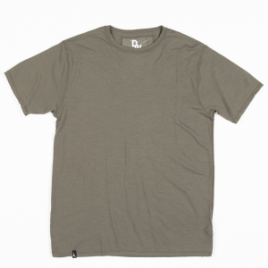 Duckworth Maverick Tee – Men's