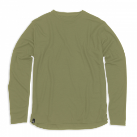 Duckworth Maverick Crew – Men's