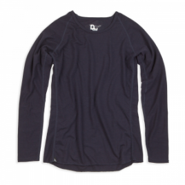 Duckworth Maverick Crew – Women's