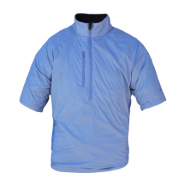 Brooks-Range Mountaineering Brisa T-Shirt – Men's