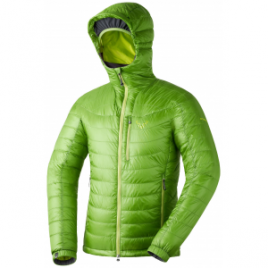 Dynafit Cho Oyu Down Jacket – Men's