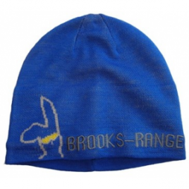 Brooks-Range Mountaineering Bunny Beanie