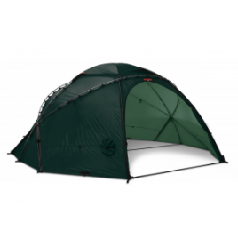 Hilleberg Atlas Basic Group Shelter
