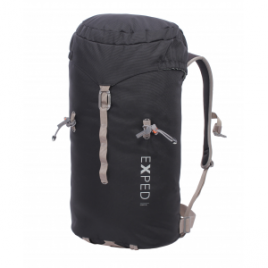 Exped Core 35 Pack