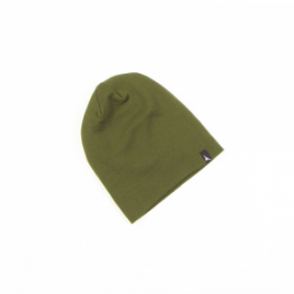 Duckworth Knit Rigger Hat – Men's