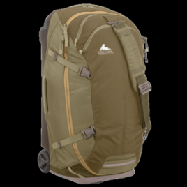 Gregory Cache 28 Travel Bag