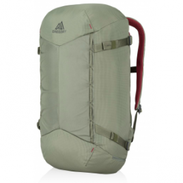Gregory Compass 40 L Backpack