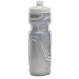 Gregory 24 oz Bottle