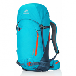 Gregory Targhee 45 Pack