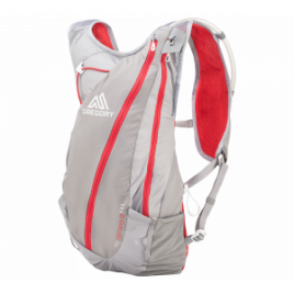 Gregory Tempo 8 Hydration Pack