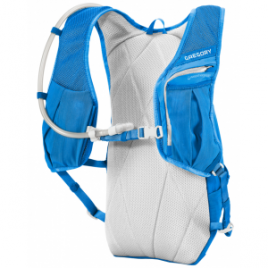 Gregory Tempo 8 Hydration Pack (Clearance)