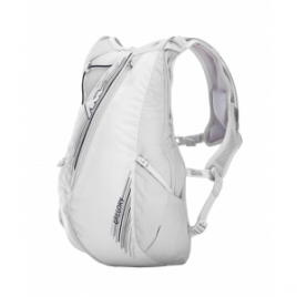 Gregory Pace 8 Women's Hydration Pack (Clearance)