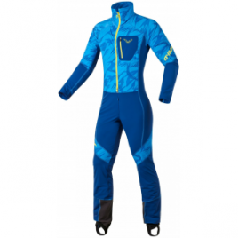 Dynafit Radical U Racing Suit