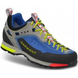 Garmont Dragontail LT Approach Shoe – Men's