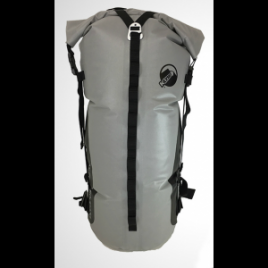 Klymit Splash 25 Dry Backpack