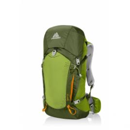 Gregory Zulu 35 L Backpack