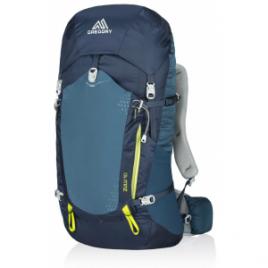 Gregory Zulu 40 L Backpack