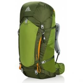 Gregory Zulu 55 L Backpack