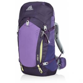 Gregory Jade 33 L Women's Backpack