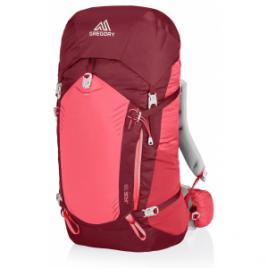 Gregory Jade 38 L Women's Backpack