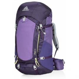 Gregory Jade 53 L Women's Backpack