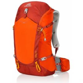Gregory Zulu 30 L Backpack
