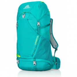 Gregory Wander 38 L Youth Backpack