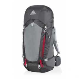 Gregory Zulu 65 L Backpack