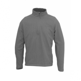 Brooks-Range Mountaineering Quickdash Pullover – Men's