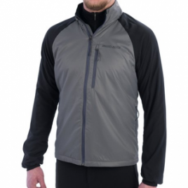 Brooks-Range Mountaineering Ultimate Brisa Jacket – Men's