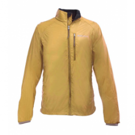 Brooks-Range Mountaineering Brisa Jacket – Men's