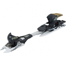 Black Diamond Fritschi Diamir Freeride Pro Binding -108mm