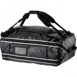 Mountain Hardwear Expedition Duffel Bag – 2750 – 8000cu in