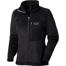 Mountain Hardwear Monkey Woman 200 Fleece Jacket – Women's