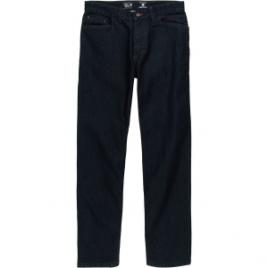 Mountain Hardwear Stretchstone Denim Pant – Men's