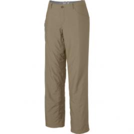 Mountain Hardwear Ramesa Pant V2 Pant – Women's