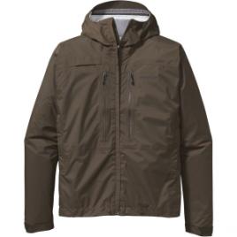 Patagonia Minimalist Wading Jacket – Men's