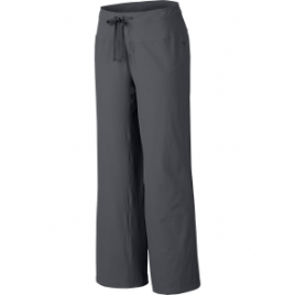 Mountain Hardwear Yumalina Fleece-Lined Pant – Women's