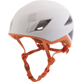 Black Diamond Vector Helmet – Women's
