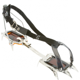 Black Diamond Contact Clip Crampon