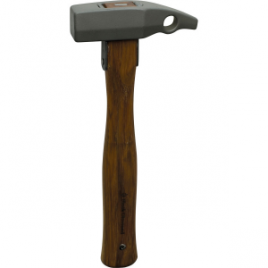 Black Diamond Yosemite Hammer