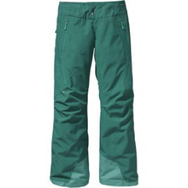 Patagonia Powder Bowl Pant – Women's