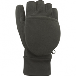 Black Diamond WindWeight Mitten
