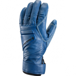 Black Diamond Legend Glove – Men's