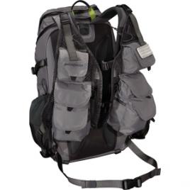 Patagonia Sweet Pack Vest – 1709cu in