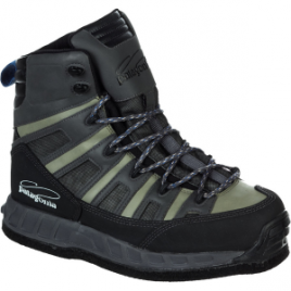 Patagonia Ultralight Wading Boot – Felt – Men's