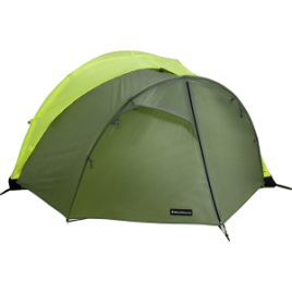 Black Diamond HiLight Tent Vestibule